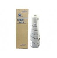 Comprar cartucho de toner 8938415 de Konica-Minolta online.