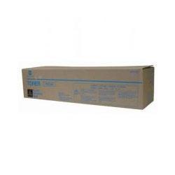 Comprar cartucho de toner 8938509 de Konica-Minolta online.