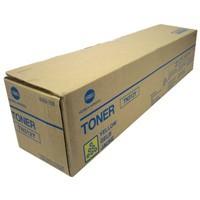 Comprar cartucho de toner 8938706 de Konica-Minolta online.