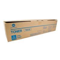 Comprar cartucho de toner 8938708 de Konica-Minolta online.