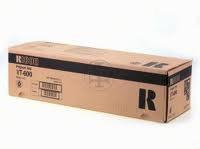 Comprar master multicopista 893952 de Ricoh online.