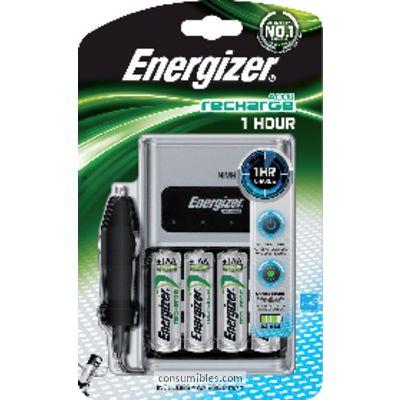 Comprar  894695 de Energizer online.