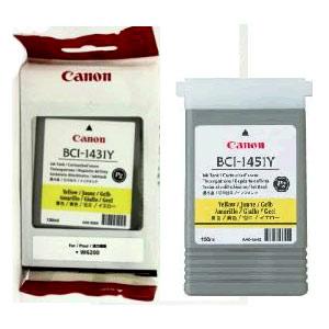 Comprar cartucho de tinta 8972A001 de Canon online.