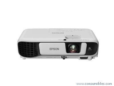 Comprar  899772 de Epson online.