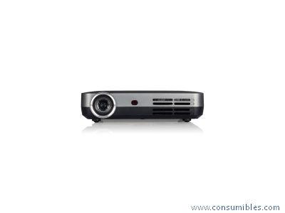 Comprar  899774 de Optoma online.