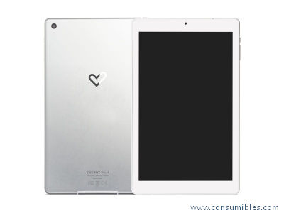 TABLET PRO4 10´´/2GB RAM/32GB DISCO DURO 444830