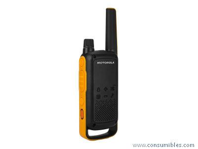 Comprar  899803 de Motorola online.