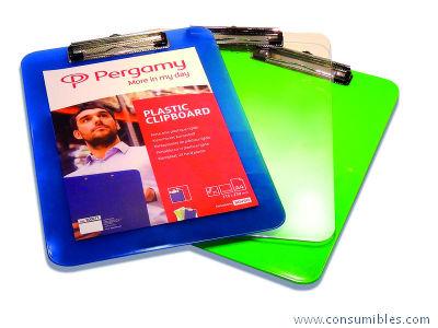 Comprar  900011 de Pergamy online.