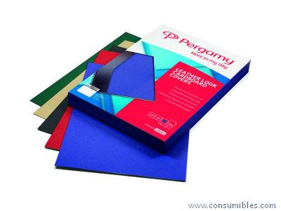 Comprar  900041 de Pergamy online.