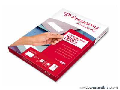 Comprar  900331 de Q-Connect online.