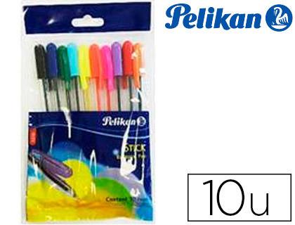 Comprar  90370 de Pelikan online.