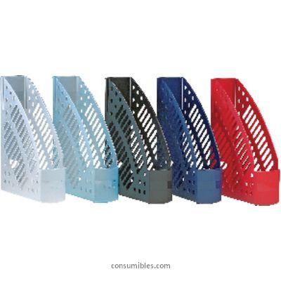 Comprar Revisteros 904572(1/6) de 5 Estrellas online.