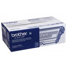 Comprar Cinta de impresora 9050 de Brother online.