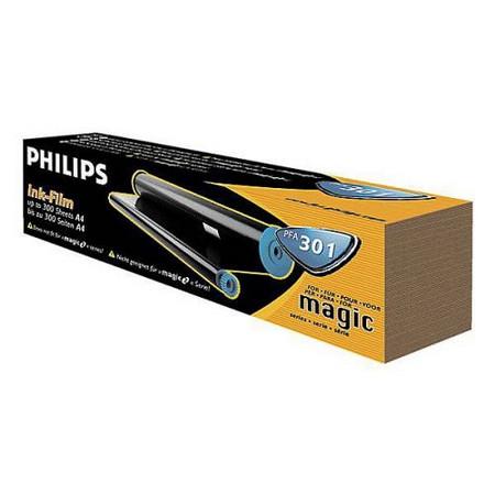 Comprar Cinta de transferencia termica 906115301009 de Philips online.