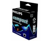 Comprar cartucho de tinta 906115308009 de Philips online.