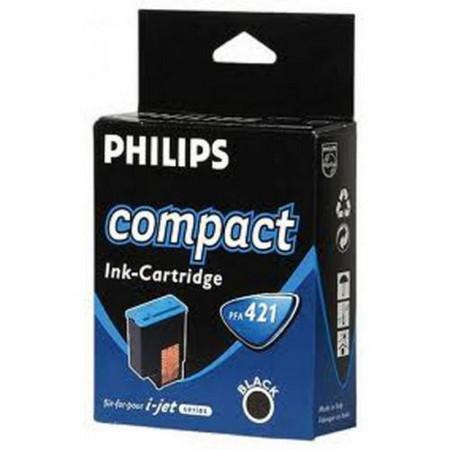 Comprar cartucho de tinta 906115308019 de Philips online.
