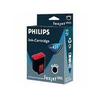 Comprar Pack 2 cartuchos de tinta 906115308029 de Philips online.
