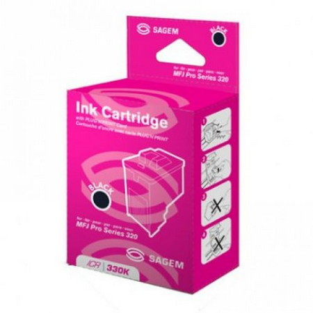 Comprar cartucho de tinta 906115308031 de Sagem online.