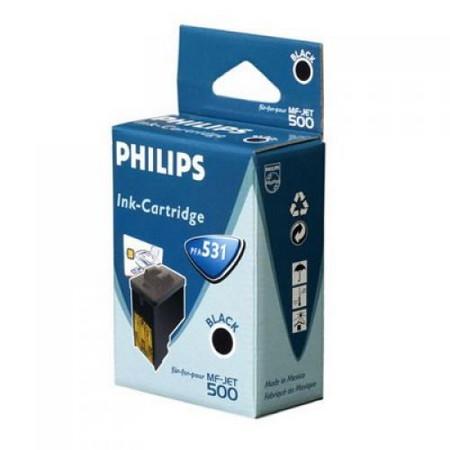 Comprar cartucho de tinta 906115308039 de Philips online.