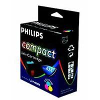 Comprar cartucho de tinta 906115309009 de Philips online.