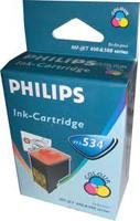 Comprar cartucho de tinta 906115309039 de Philips online.