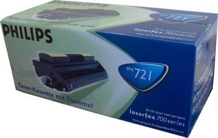 Comprar cartucho de toner 906115311509 de Philips online.