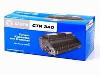 Comprar master 906115313101 de Sagem online.