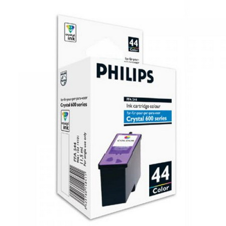 Comprar cartucho de tinta 906115314101 de Philips online.