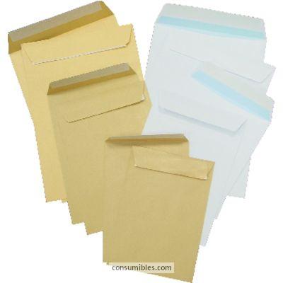 Comprar Bolsas blancas 907797 de Gallery online.