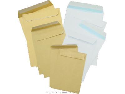 Comprar Bolsas blancas 907797 de 5 Estrellas online.