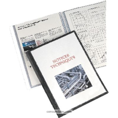Comprar Carpetas fundas personalizables 908641(1/6) de 5 Estrellas online.