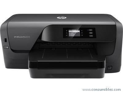 Comprar  908914 de HP online.