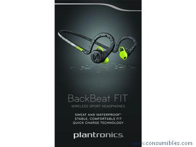 Comprar  908918 de Plantronics online.