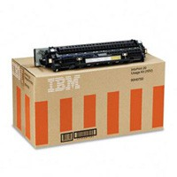 KIT DE MANTENIMIENTO 220V IBM