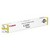 Tóner amarillo C-EXV48y 9109B002 11500 páginas