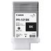 Comprar cartucho de tinta 0883B001 de Canon online.