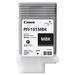 Comprar cartucho de tinta 0882B001 de Canon online.