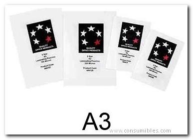 Comprar  916698 de 5 Estrellas online.