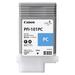Comprar cartucho de tinta 0887B001 de Canon online.