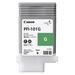 Comprar cartucho de tinta 0890B001 de Canon online.