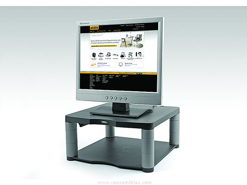 Comprar Monitor Premium 705252 de Fellowes online.