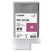 Comprar cartucho de tinta 0885B001 de Canon online.