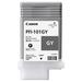 Comprar cartucho de tinta 0892B001 de Canon online.