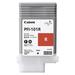 Comprar cartucho de tinta 0889B001 de Canon online.
