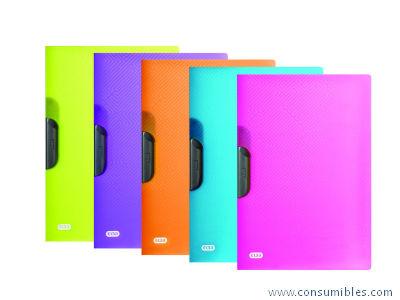Comprar  919533 de Elba online.