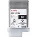 Comprar cartucho de tinta 0895B001 de Canon online.
