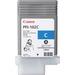 Comprar cartucho de tinta 0896B001 de Canon online.