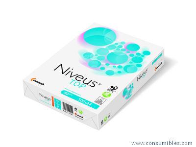 Comprar  920566 de Niveus online.