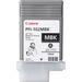 Comprar cartucho de tinta 0894B001 de Canon online.