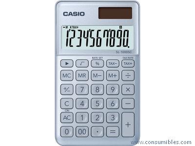 Comprar  920603 de Casio online.